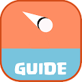 Guide For Monument Valley APK for Bluestacks