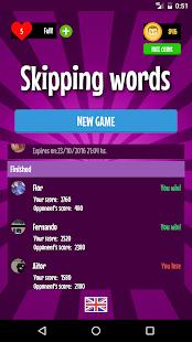 Alphabet Game for pc