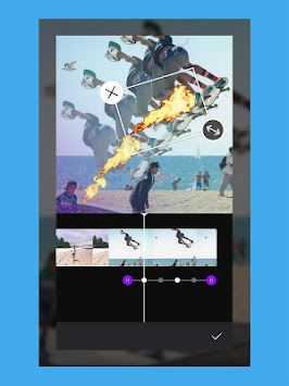 Movie Maker Filmmaker(YouTube) APK screenshot thumbnail 13