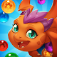 Dragon Park! APK