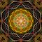 abl - abstract 3.jpg