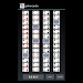 Poker: save the cards Icon