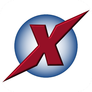 Download free Global Xchange Mobile App for PC on Windows and Mac