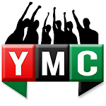 Young Minds Can APK Image