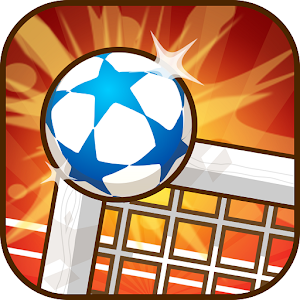 Super Crossbar Challenge Online PC (Windows / MAC)