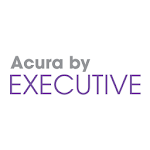 My Acura by Executive APK Image