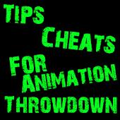 App Cheats For Animation Throwdown APK for Windows Phone