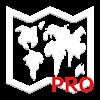 Photosphere Xmp Tagger Pro