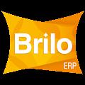App BRILO ERP apk for kindle fire