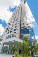Sala comercial para locação, Jardim Goiás, Goiânia. - Jardim Goiás+aluguel+Goiás+Goiânia