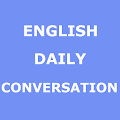 App Daily English Conversation APK for Kindle