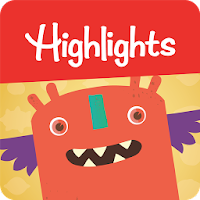 Highlights Monster Day For PC (Windows And Mac)