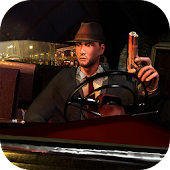 Game US Mafia Brawl: Crime Gang War APK for Windows Phone