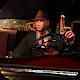 US Mafia Brawl: Crime Gang War