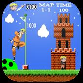 Super castle world Adventure APK for Blackberry