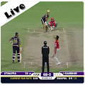 Cricket IPL Live Streaming