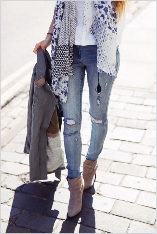 good asda jeans