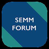 SEMM Forum