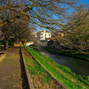 Padova-2200.jpg
