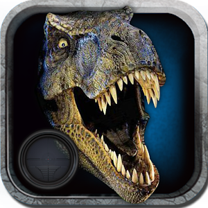 Dinosaur Hunting For PC