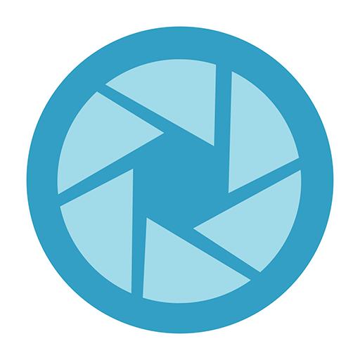 Android aplikacija Snapsheet EST na Android Srbija