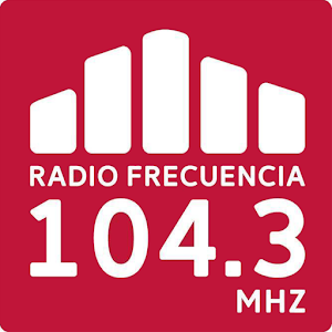 Download Radio Frecuencia Tafi del Valle For PC Windows and Mac