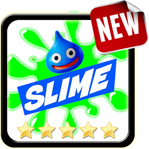 Download Slime Without Borax for Windows Phone