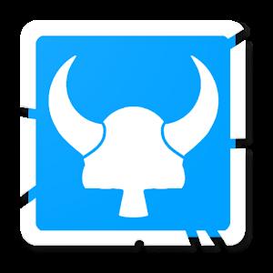 Magic Icons Designer For PC / Windows 7/8/10 / Mac – Free Download