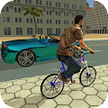 Miami Crime Simulator 2 APK for Nokia