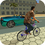 Miami Crime Simulator 2 1.4 Apk