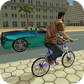 Miami Crime Simulator 2 APK for Lenovo