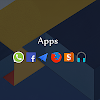 Coffee -Icon Pack- screenshot thumbnail