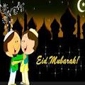 App Latest Eid ul Adha Poetry 2017 APK for Kindle