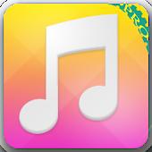 App mp3 Music Player free APK for Windows Phone