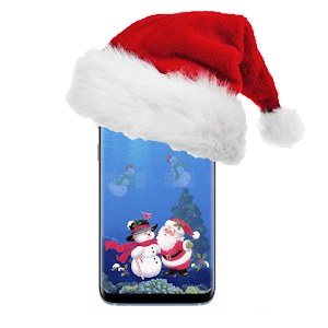 Download Christmas wishes for PC