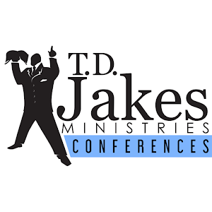 T.D. Jakes Conferences For PC / Windows 7/8/10 / Mac – Free Download