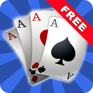 All-in-One Solitaire FREE Online PC (Windows / MAC)
