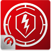 Download World of Tanks Blitz Assistant APK for Laptop