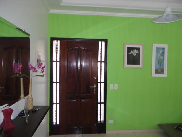 Casa de 3 dormitórios à venda em Nara Garden, Vargem Grande Paulista - SP