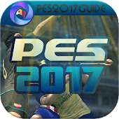 App Cheats for PES 2017 APK for Windows Phone