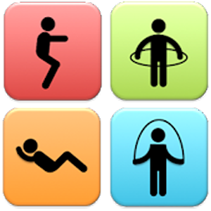 Home Fitness for Android