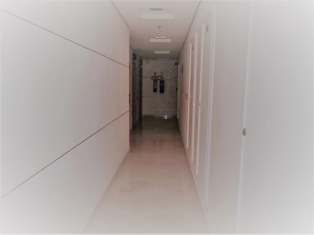 Casa em condomínio para Venda/Locação - Santo Amaro