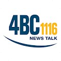 Download Radio 4BC APK on PC