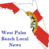 Free West Palm Beach FL News App APK for Windows 8