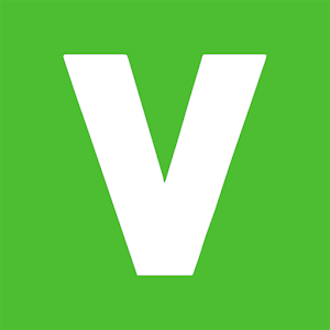 Vitafoods Europe Mobile for PC-Windows 7,8,10 and Mac