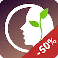 App NeuroNation - Focus and Brain Training apk for kindle fire