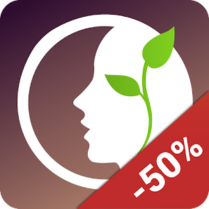 NeuroNation - Focus and Brain Training Icon
