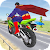 Highway Moto Bike Racing Free file APK for Gaming PC/PS3/PS4 Smart TV