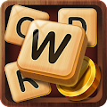 Game Word Blocks apk for kindle fire