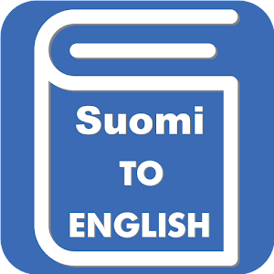 Download Finnish English Translator For PC Windows and Mac